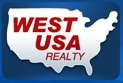 West USA Realty Arizona